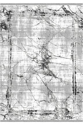 İpek Halı Roxanne Serisi 17103