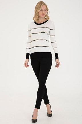 Pierre Cardin Kadın Jeans G022SZ080.000.1269311