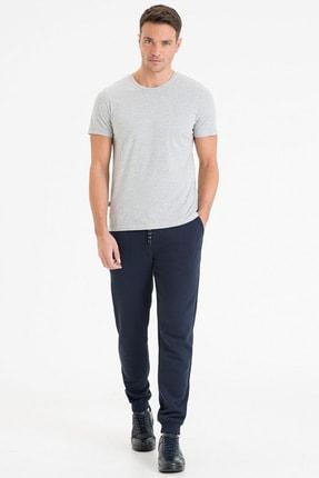 Pierre Cardin Lacıvert Erkek Orme Pantolon G021Sz0Op.000.1235977
