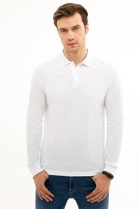 Pierre Cardin Erkek Sweatshirt G021gl082.000.1100692