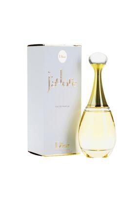 Dior J'adore Edp 100 ml Kadın Parfüm 3348900417878