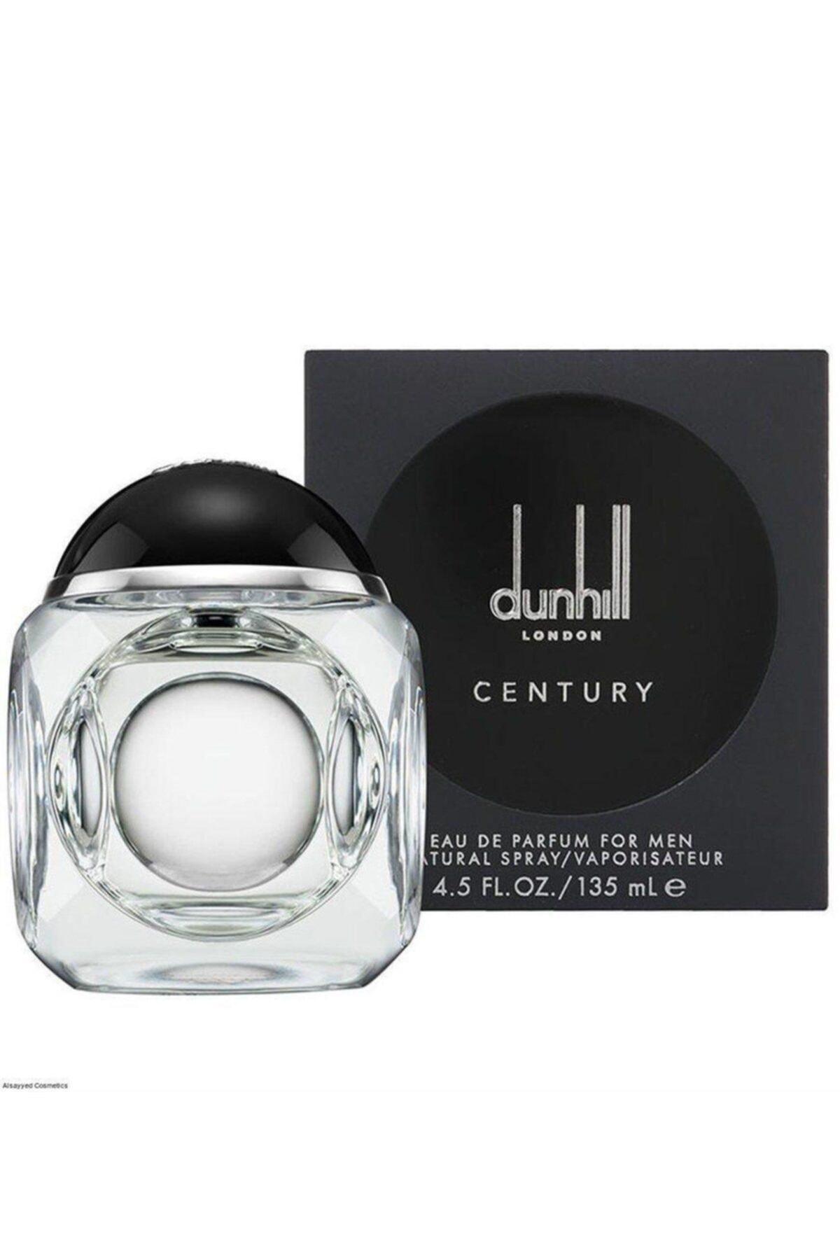 Dunhill Dunhıll Century Edp 135ml 1