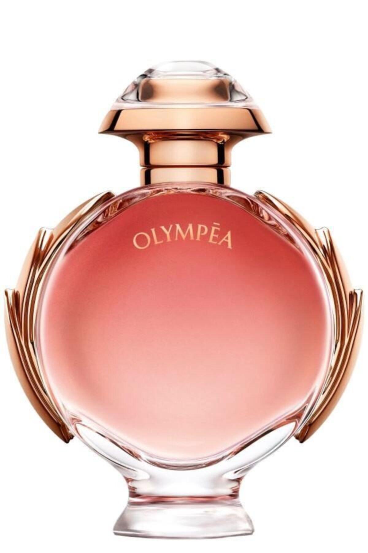 Paco  Rabanne Olympea Legend Edp 80 ml Kadın Parfüm 3349668577521 1