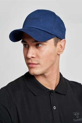 HUMMEL Sasa Unısex Şapka