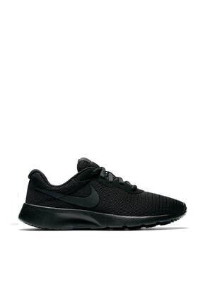 Nike Kids Tanjun Gs Kadın Spor Ayakkabı 818381-001
