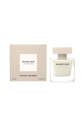 Narciso Rodriguez Narciso Edp 90 ml Kadın Parfüm 3423478926356