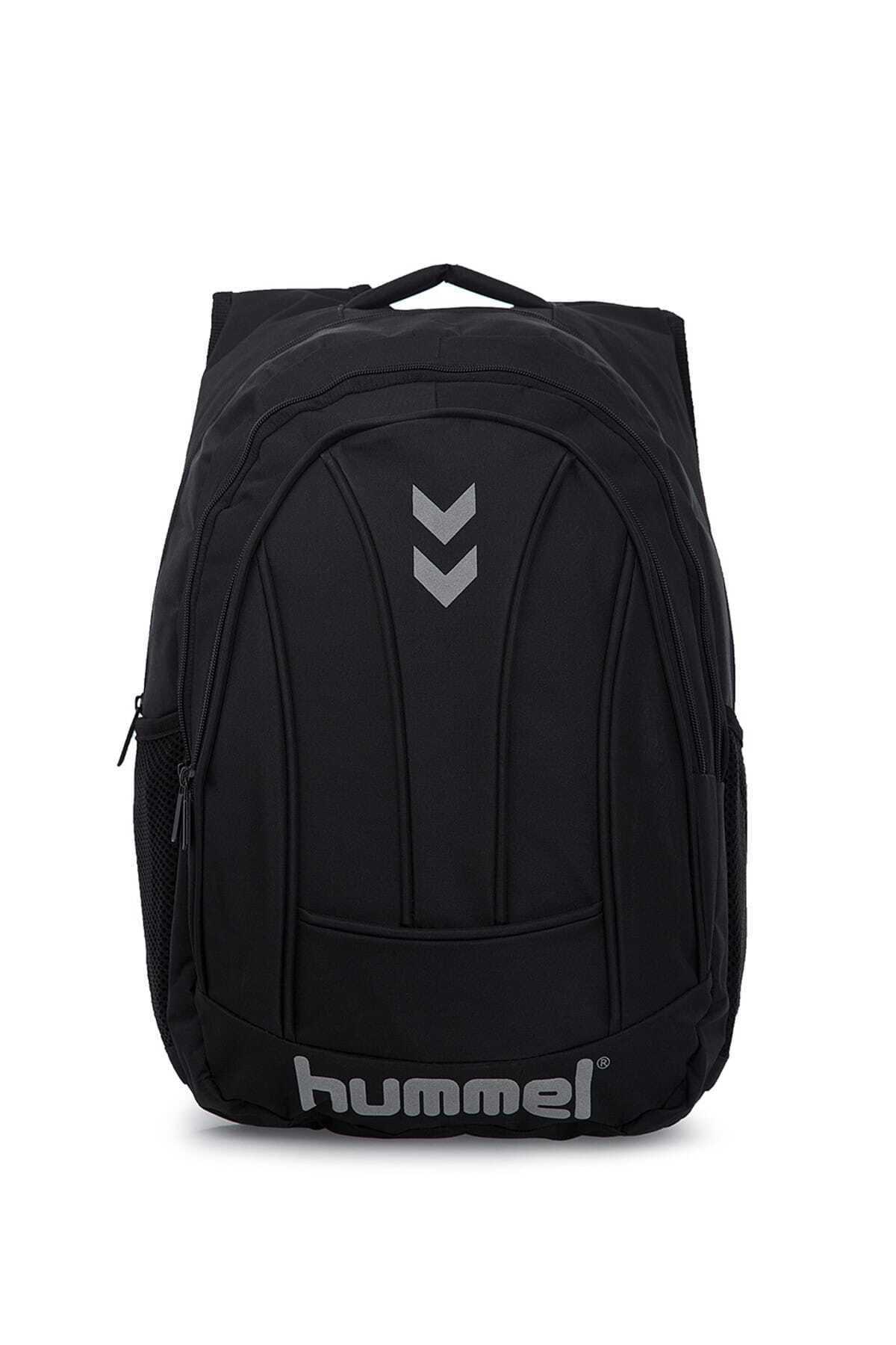 HUMMEL Unisex Sırt Çantası 980087-2001 1