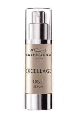 INSTITUT ESTHEDERM Excellage Serum 30 ml