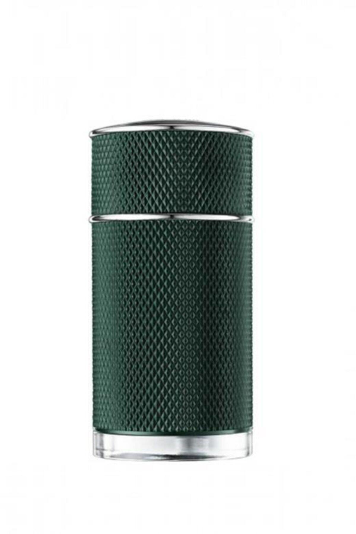 Dunhill Icon Racıng Edp 100 ml Erkek Parfüm 085715806406 1