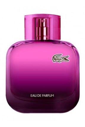 Lacoste Pour Elle Magnetic Edp 45 ml Kadın Parfüm 8005610266435