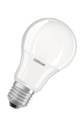 Osram 10 Adet Beyaz Renk Led 8.5w E-27 Duy 6500 Kelvin Ampul