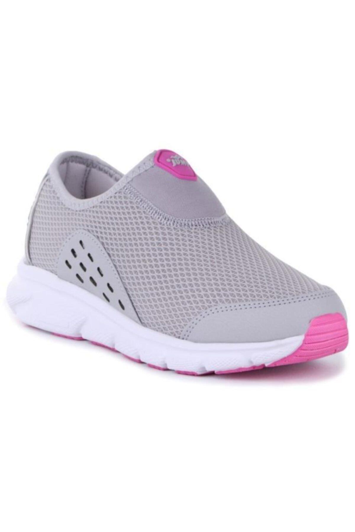 Jump 24707 Comfort System Kadın Spor Ayakkabı 1
