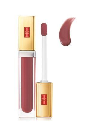Elizabeth Arden Kadın Pembe Beautiful Color Lip Gloss Royal Plum Parlatıcı 13