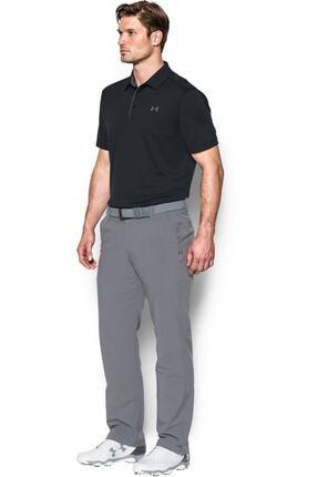 Under Armour Erkek Spor T-Shirt - Tech Polo - 1290140-001