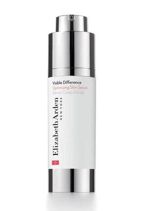 Elizabeth Arden Onarıcı Cilt Serumu - Visible Difference Optimizing Skin Serum 30 ml 085805520755