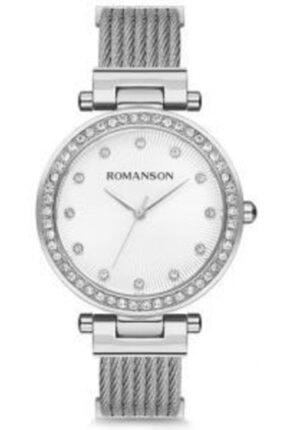Romanson Rm8a31tlwwa12w