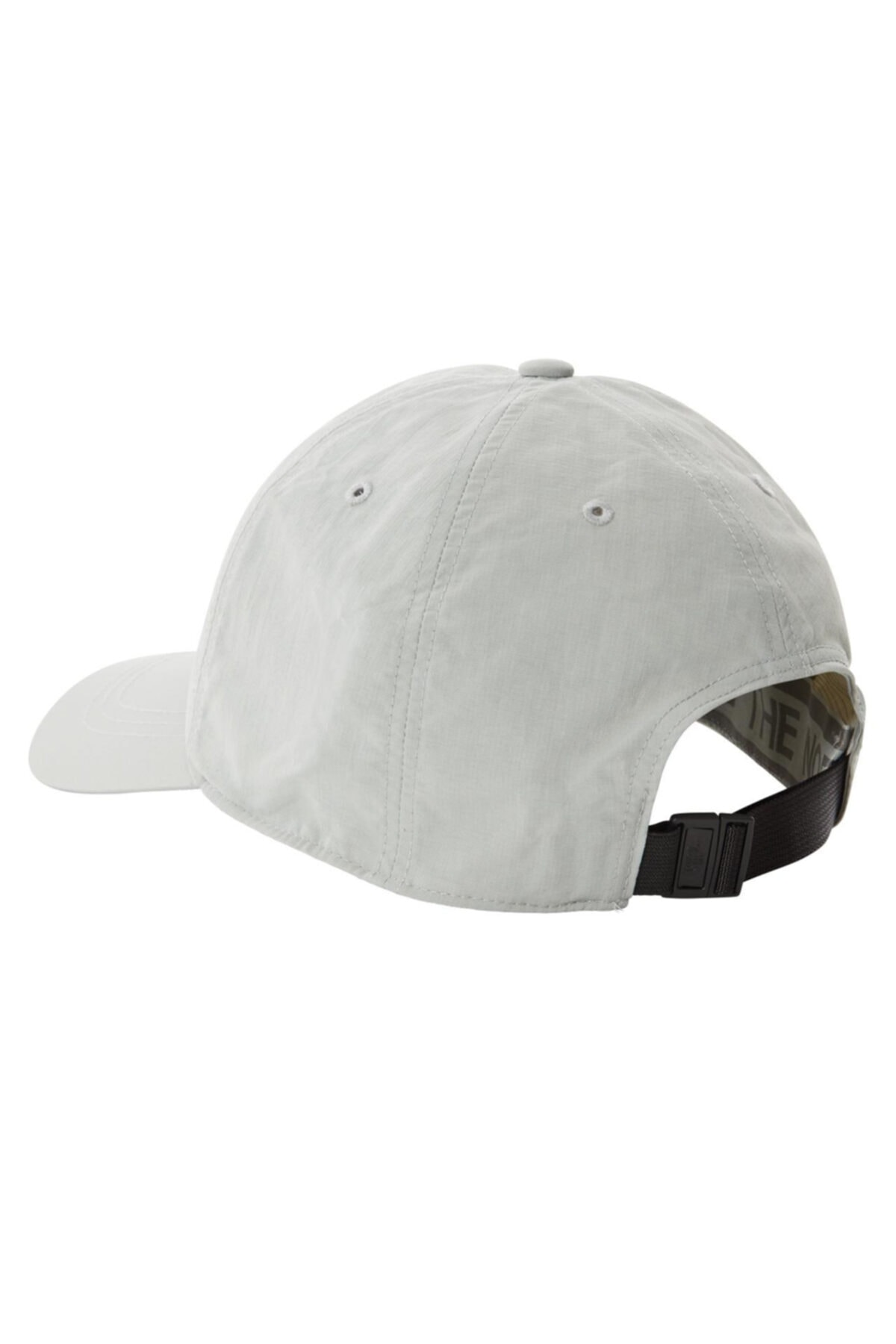 THE NORTH FACE Horizon Hat Unisex Gri Outdoor Şapka Nf00cf7whdf1 2