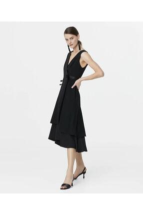 İpekyol Kurdela Şeritli Anvelop Elbise