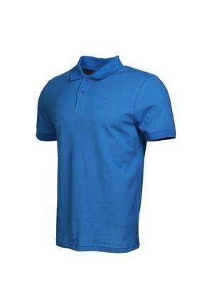 HUMMEL Hmllenard Polo Yaka T-shirt
