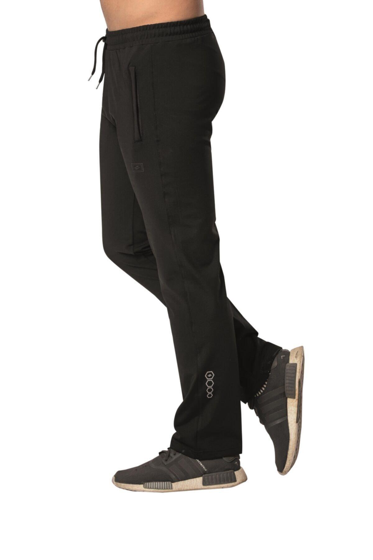 Crozwise Polyester Dalgıç Erkek Pantolon 1