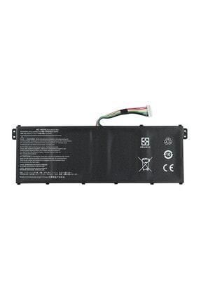 Qcell Acer Swift 3 Special Edition Sf314-53g Uyumlu Muadil Batarya