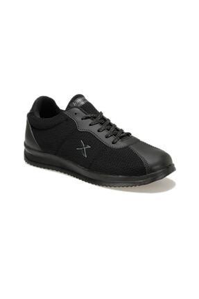 Kinetix HONOR Siyah Kadın Sneaker Ayakkabı 100370395