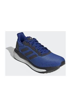 adidas SOLAR DRIVE 19 M Erkek Koşu Ayakkabısı