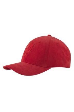 Puma Ferrari Style Bb Şapka