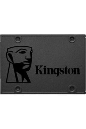 Kingston Kıngston A400 2.5 240gb Ssd Sata3 500/350 Sa400s37/240g