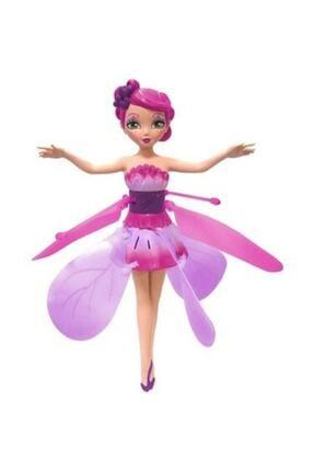 Elasya Hediyelik Uçan Peri Prenses