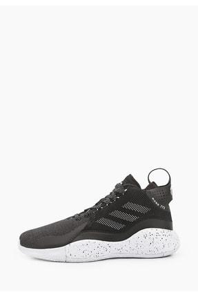 adidas Erkek Siyah D Rose 773 2020 Basketbol Ayakkabısı