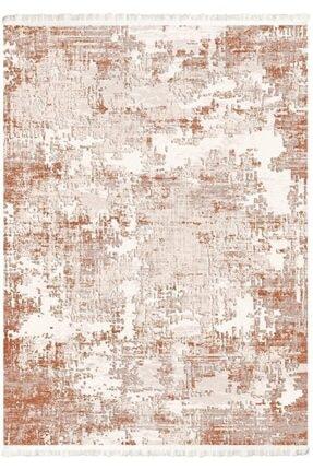 İpek Halı Gaspara Serisi 14706