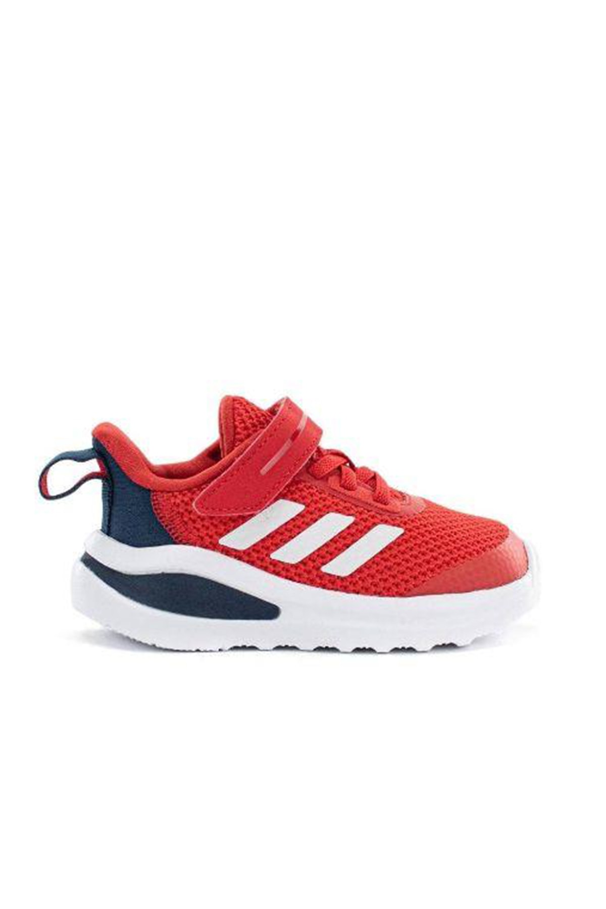 adidas Unisex Sneaker FZ3273 FORTARUN BEBEK SPOR AYAKKABI