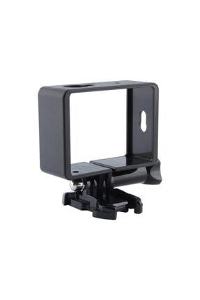 SANGER Xiaomi Yi Aksiyon Kamera Çerçeve Frame