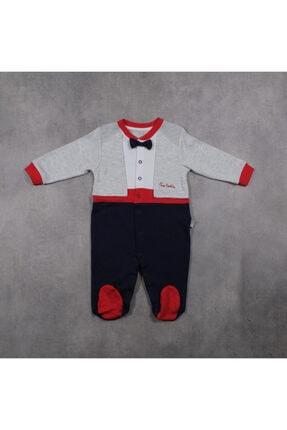 Pierre Cardin Baby Pierre Cardin Papyonlu Tulum