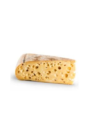 Küptepe Gravyer Peyniri 1 kg