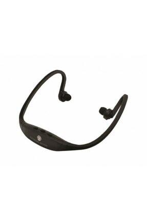 Alaca Preo My Sound Bt06 Spor Kulak Içi Bluetooth Kulaklık Mikrofonlu