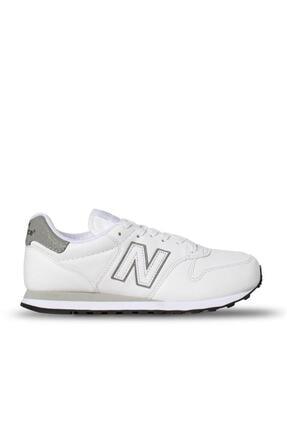 New Balance Kadın Sneaker - Lifestyle - Gw500tly