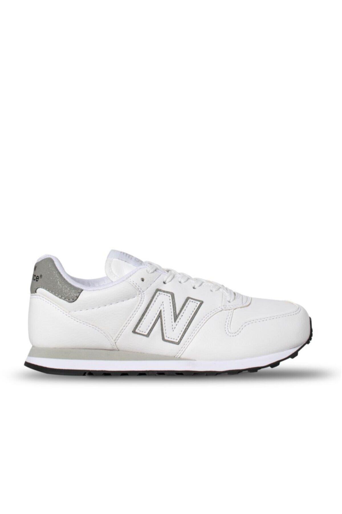 New Balance Kadın Sneaker - Lifestyle - Gw500tly 1