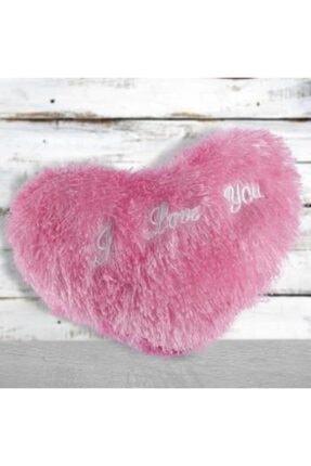 Peyless I Love You Kalpli Yastık (15/10 Cm No:1 )
