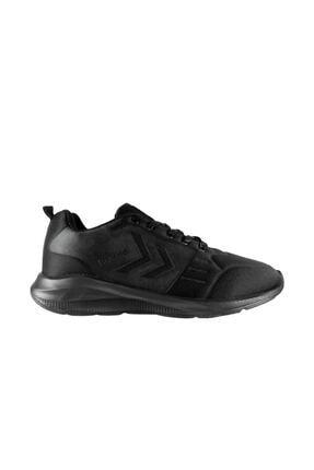 HUMMEL Unisex Spor Ayakkabı - Hml Vejle