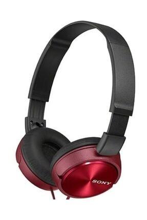 Sony Mdr-xb410ap Kulaküstü Kulaklık
