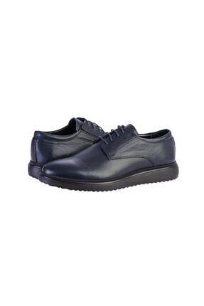 Kiğılı Erkek Casual Bağcıklı Ayakkabı