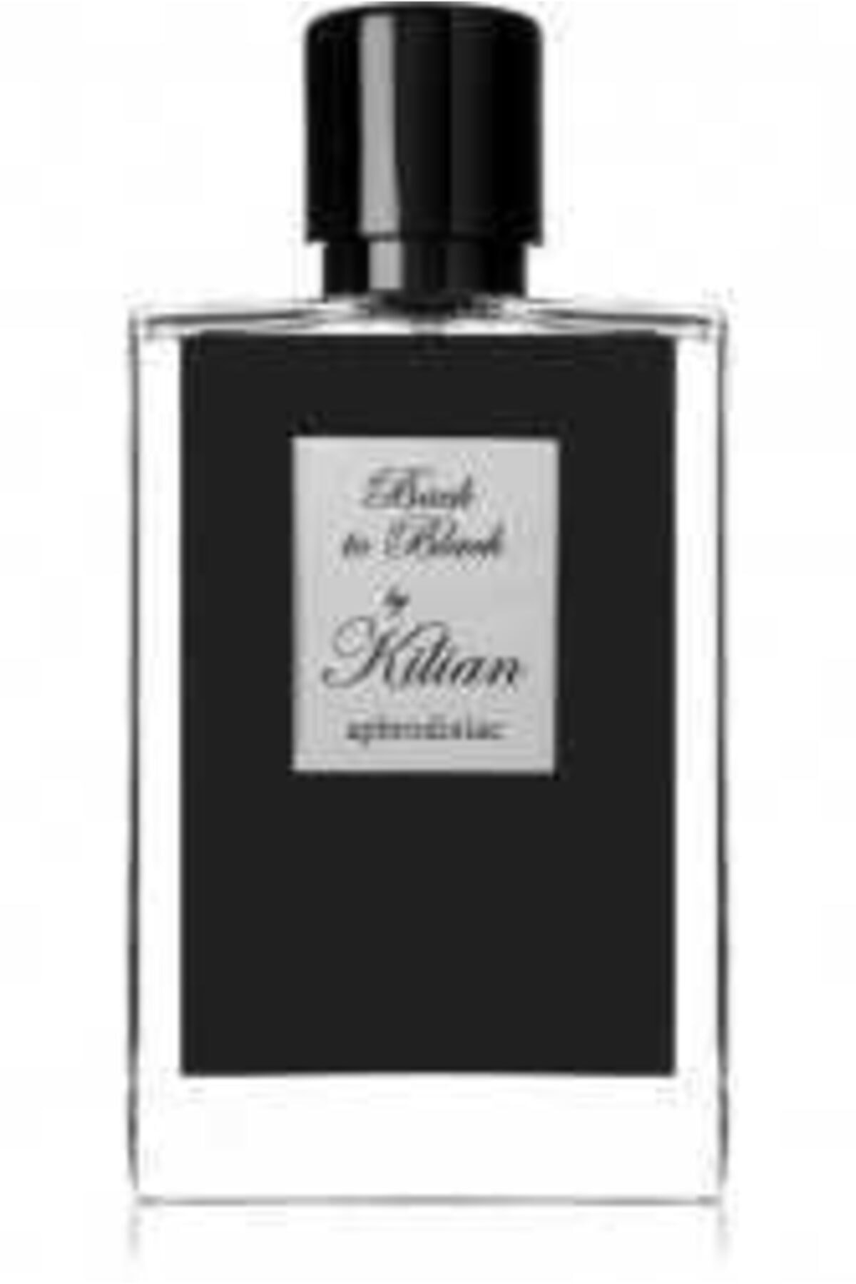By Kilian Back To Black Aphrodisiac 50 ml Edp Erkek Parfüm 2