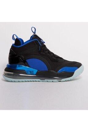 Nike Erkek Mavi Basketbol Ayakkabısı Cv8453-001