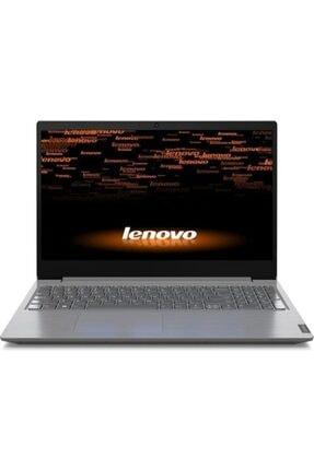 """LENOVO V15 Amd Ryzen 3 3250u 4gb 128gb Ssd Freedos 15.6"""" Fhd Taşınabilir Bilgisayar 82c70063tx"""