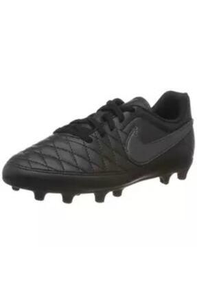 Nike Aq7897-001 Majestry Fg