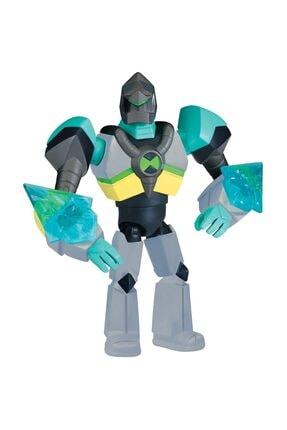 Ben 10 Omni-kix Armor Diamondhead
