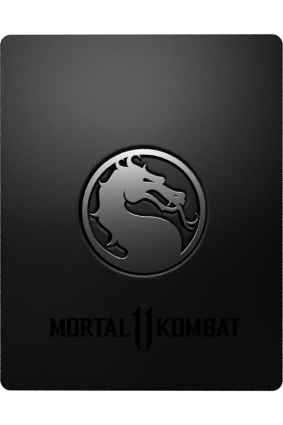 Warner Bros Mortal Kombat 11 Ultimate Limited Edition Xbox One Series X 2