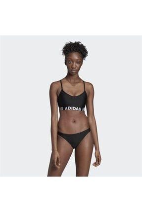 adidas Bw Branded Bık Kadın Mayo